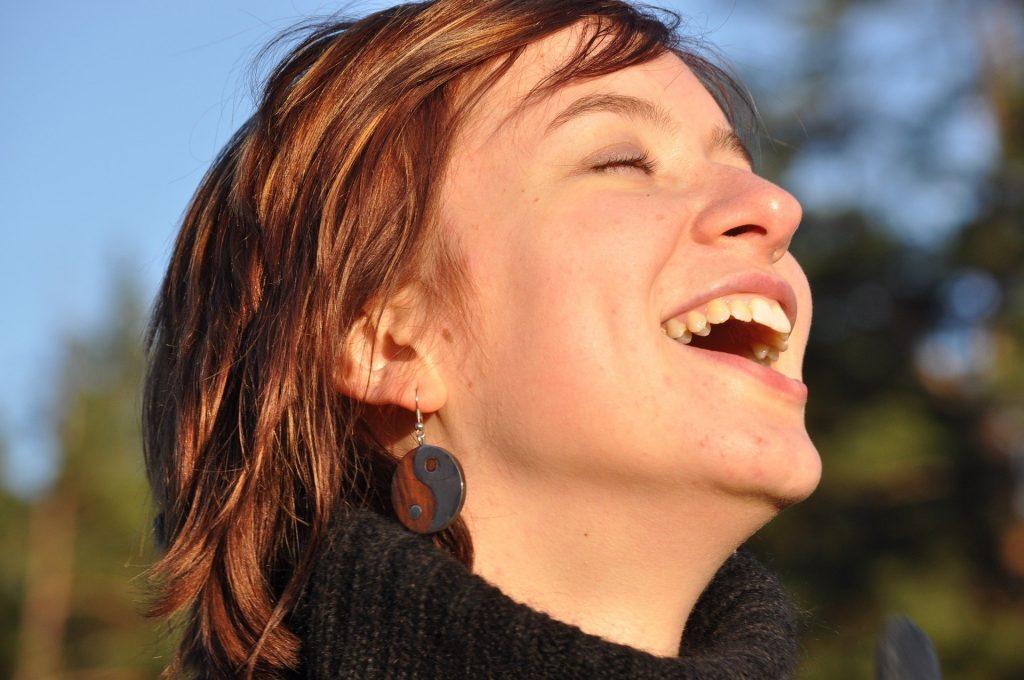 歯のクリーニングで目指せ意識高い系
